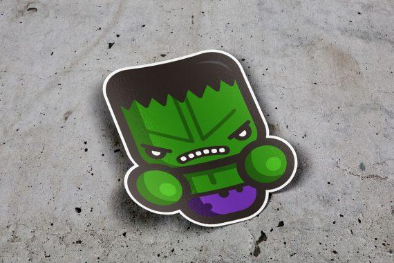 konrad-hulk