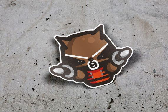 konrad-rocket-racoon