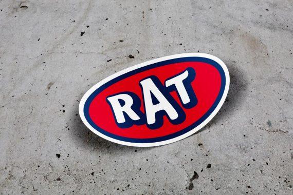 STP-RAT