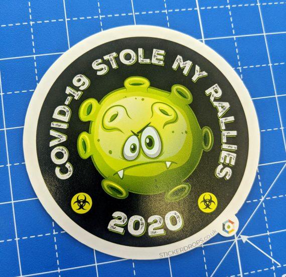 covid-19-stole-my-rallies