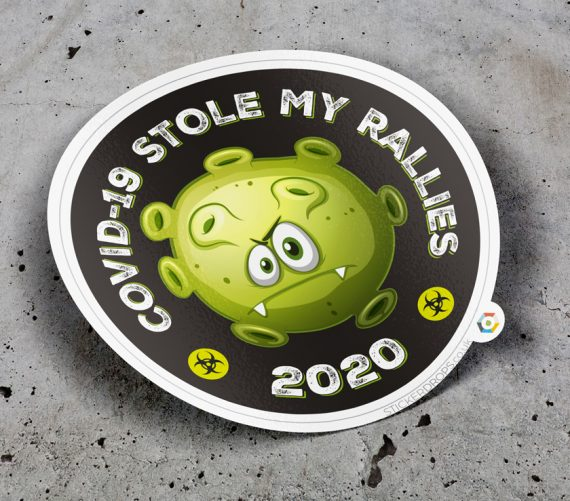 covid-rallies-stickerdrops