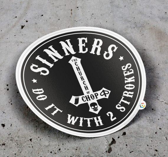 sinners-black-85mm