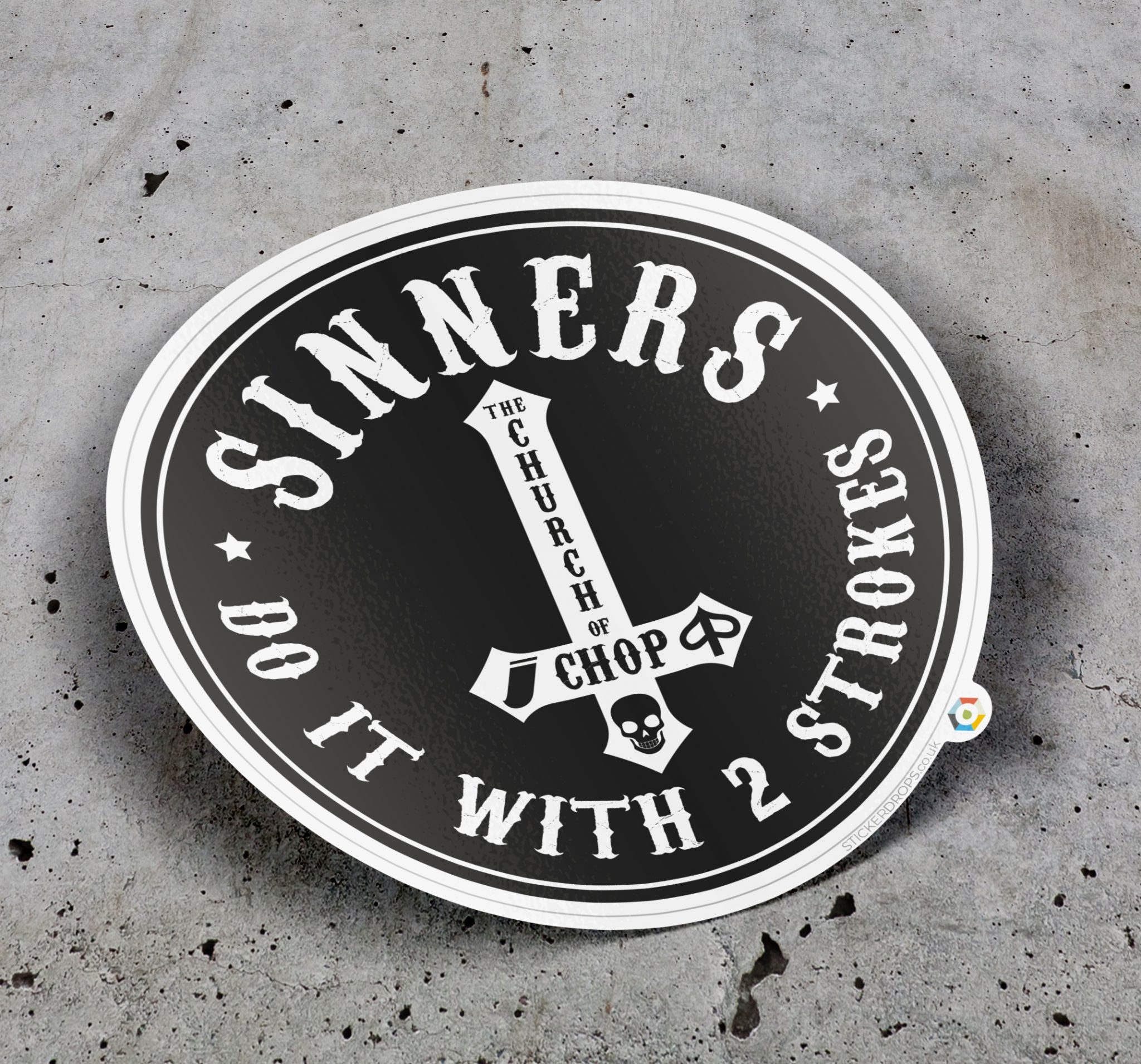 sinners-black-85mm