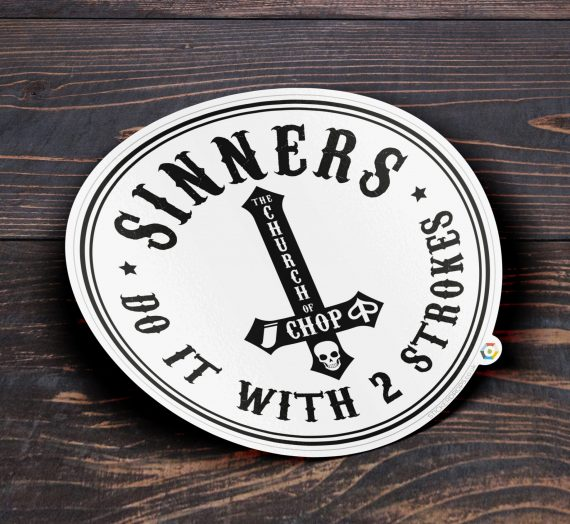 sinners-white-85mm
