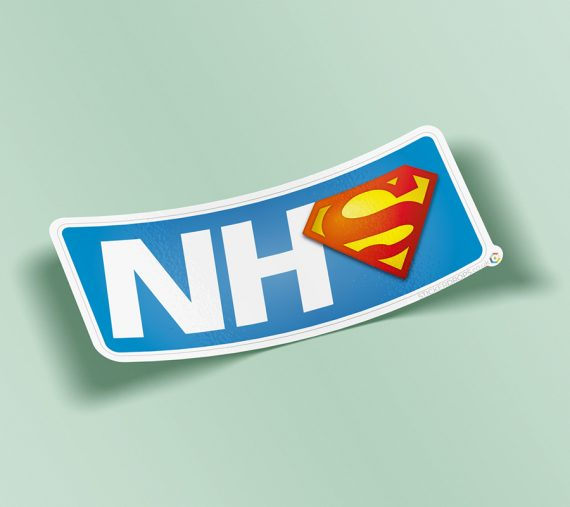 NHS-sticker-sq-800×900