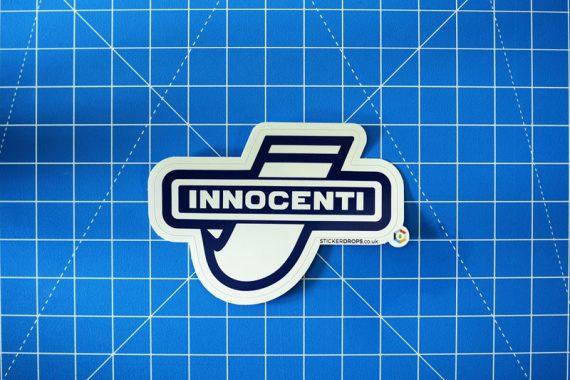 innocento-logo