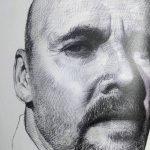 Portrait Canvas