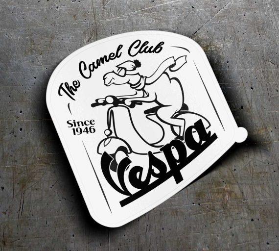 camel-club-logo